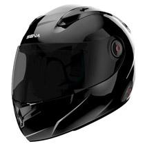 INC SMART Helm mit elektronischer Geräuschunterdrückung und Bluetooth integriert